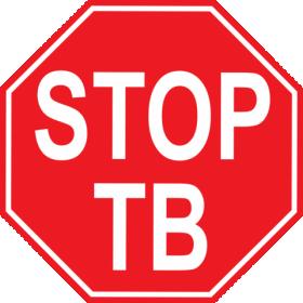 LA TUBERCULOSE A DEPASSE LE VIH/SIDA ET EST DEVENU LEADER PARMI LES CAUSES DE LA MORTALITE INFECTIEUSES - Bimedis - 1
