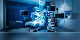 L'IMAGERIE À BANDE SPECTRALE ÉTROITE NBI D'OLYMPUS EN GASTROÉNTEROLOGIE - Bimedis - 1