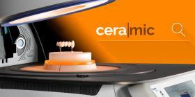 COMMENT CHOISIR UN FOUR POUR LA CéRAMO-MéTALLIQUE? - Bimedis - 1