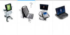 COMMENT CHOISIR CORRECTEMENT UN éCHOGRAPHE? - Bimedis - 1