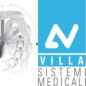 VILLA SISTEMI MEDICALI – CE SONT LA QUALITé, LES INNOVATIONS, LA FIABILITé - Bimedis - 1
